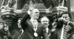 Καραμανλής και Τσαλδάρης αναφέρονται ως πράκτορες των ναζί σε απόρρητο έγγραφο της CIA