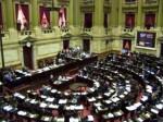 Schuldenstreit: Argentinien gegen US-Justiz