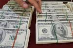 """Staatsschulden erreichen Rekorde und Bermudas erweist sich als """"Steuerriese""""…"""