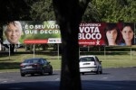 Πορτογαλία: Σοσιαλιστές, Αριστερό Μπλόκο και Κομμουνιστικό Κόμμα ήρθαν σε συμφωνία…