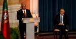 Πορτογαλία: Θα σπάσουμε τον «φαύλο κύκλο της λιτότητας» δήλωσε ο Αντόνιο Κόστα