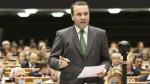 Ο Βέμπερ απο το αδελφό ευρωπαϊκό κόμμα της Νέας Δημοκρατίας προκαλεί την Ελλάδα