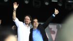 Η λιτότητα ηττήθηκε πολιτικά και στην Ισπανία – Η Ευρώπη αλλάζει