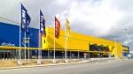 Το σύστημα φοροαποφυγής IKEA