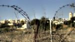 The Cyprus problem, Statement of Christos Christofides