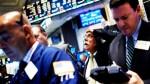 Η παγκόσμια οικονομική φούσκα έφτασε στο και πέντε…