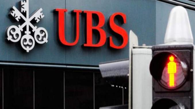 Οικονομικοί εισαγγελείς δέσμευσαν περιουσίες καταθετών της «Λίστας Μπόργιανς»