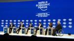 Αλ. Τσίπρας στο Νταβός: Το πραγματικό πρόβλημα της Ευρώπης...