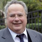 Foreign Minister Kotzias: The EU changed from a plan for the peoples to…