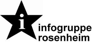 infogruppe_Rosenheim