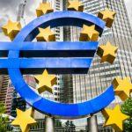 EZB: Co-Gesetzgeber ohne demokratische Legitimation