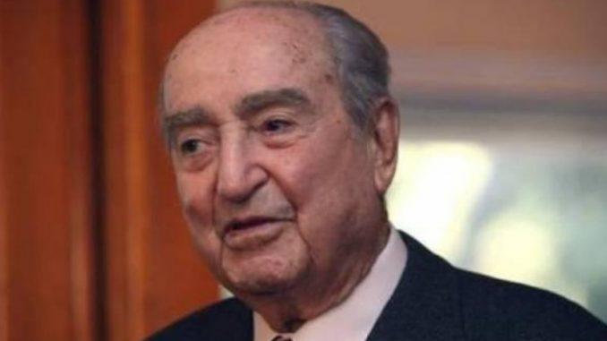 Ο Κωνσταντίνος Μητσοτάκης και το δάνειο των 300.000 ευρώ