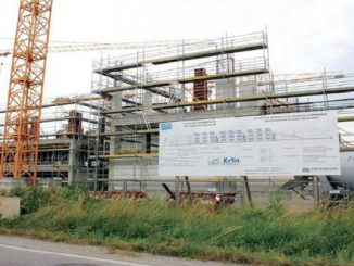 Ανοίγει ο δρόμος για την οικοδόμηση του ελληνικού σχολείου στο Μόναχο