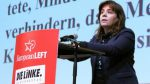 C. Martins, President of the left Bloc in Portugal: Neo-liberals hate democracy