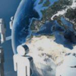 Διασπορά: Νέα, ειδήσεις από και για τον απόδημο ελληνισμό