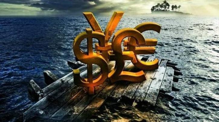 Οι ελίτ του πλούτου, οι offshore και το ανθρωποφαγικό πνεύμα