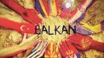 """Namensstreit """"Mazedonien"""" und die gefährliche Konfusion über Irredentismus"""