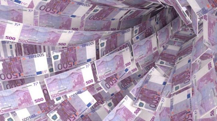 Δημοκρατίες της διαφθοράς: Η μαφιόζικη εξέλιξη του καπιταλισμού