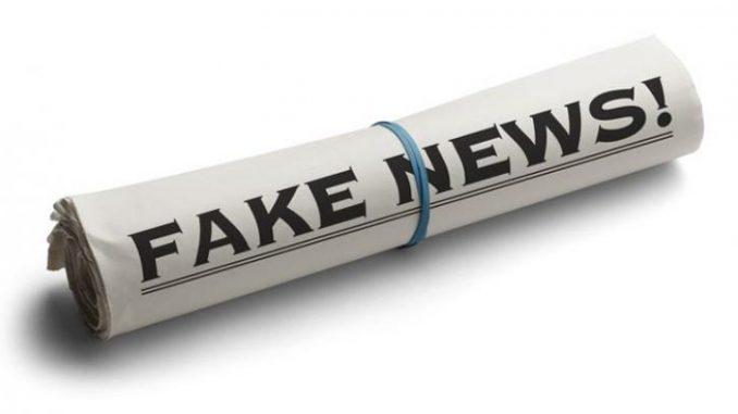 Τα fake news, το ανθρώπινο συναίσθημα και η κριτική σκέψη
