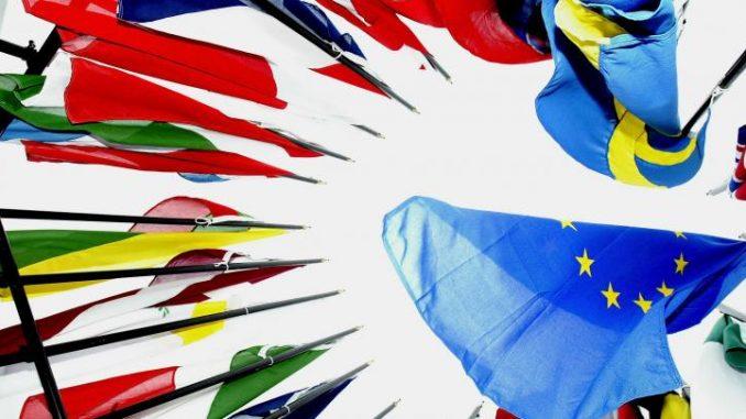 Η Ευρώπη θα σωθεί, αν αλλάξει ριζικά - η λιτότητα σκοτώνει