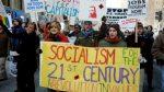 Η Αριστερά και ο δημοκρατικός σοσιαλισμός του 21ου αιώνα