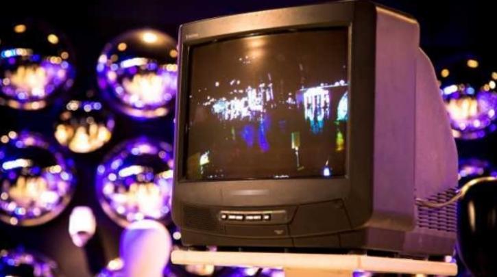 Ο κομβικός ρόλος της ιδιωτικής τηλεόρασης στην διαπαιδαγώγηση γενεών