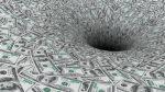 Μείωση της φορολογίας των επιχειρήσεων – μια τρύπα στο νερό!