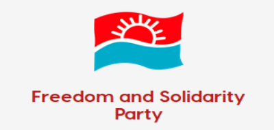 Freedom and Solidarity Party
